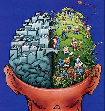 braincreative